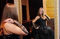 Певица Летта, Фото: 3