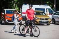 Essity Тульский полумарафон собрал 850 спортсменов со всей России, Фото: 173