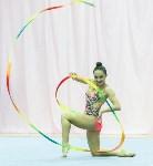 Кубок общества «Авангард» по художественной гимнастики, Фото: 11