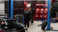 Где отремонтировать машину в Туле?, Фото: 23