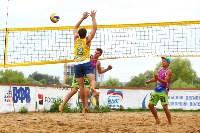 Финальный этап чемпионата Тульской области по пляжному волейболу, Фото: 45