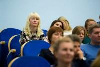 Авдотья Смирнова  в Ясной Поляне, Фото: 52