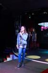 Алина Чилачава представит Тулу на шоу «Топ-модель по-детски», Фото: 48