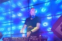 Сity Of Trance в Туле, Фото: 3