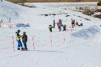 """""""Весенний Загар-2015"""" (горные лыжи, сноуборд), Фото: 1"""