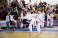 Чемпионат и первенство Тульской области по восточным боевым единоборствам, Фото: 9