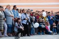 """""""Театральный дворик""""-2019. День третий, Фото: 15"""