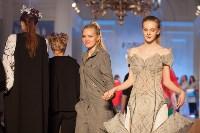 Фестиваль Fashion Style 2017, Фото: 419
