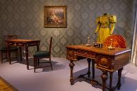 Как жили крестьяне и дворяне Тулы: в музейном квартале открылась первая выставка, Фото: 46