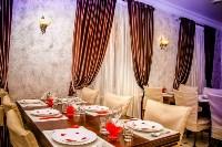 Ресторан для свадьбы в Туле. Выбираем особенное место для важного дня, Фото: 16