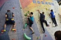 соревнования по скалолазанию Молодежь на старт!, Фото: 27