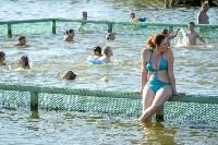 Пляжи Тулы, Фото: 23