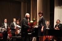 Государственный камерный оркестр «Виртуозы Москвы» в Туле., Фото: 3