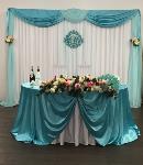 Идеальная свадьба: всё для молодоженов – 2021, Фото: 49