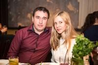 """День рождения ресторана-пивоварни """"Петр Петрович"""", Фото: 4"""