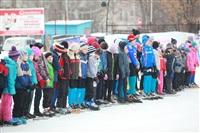 Мемориал Олимпийского чемпиона по конькобежному спорту Евгения Гришина, Фото: 16