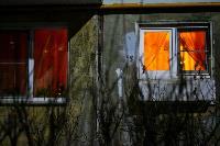День светящихся окошек в объективах фотографов Myslo, Фото: 15