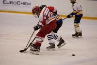 Хоккейный турнир EuroChemCup, Фото: 96