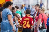 """""""Арсенал"""" - """"Рубин"""" 22.09.18, Фото: 26"""