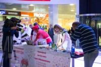 Кулинарный мастер-класс Сергея Малаховского, Фото: 26