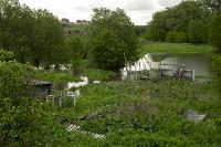 Дедилово затопило, Фото: 8