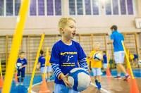 Детские футбольные школы в Туле, Фото: 7