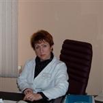 Наркологический кабинет, ИП Сиверина Ж.Г., Фото: 2