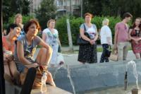 """Второй день """"Театрального дворика-2014"""", Фото: 18"""
