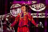 Шоу фонтанов «13 месяцев»: успей увидеть уникальную программу в Тульском цирке, Фото: 192