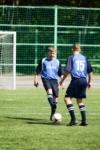 II Международный футбольный турнир среди журналистов, Фото: 27