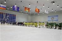 Международный детский хоккейный турнир. 15 мая 2014, Фото: 105