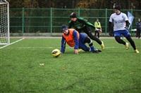 Стартовал турнир по мини-футболу на кубок «Слободы», Фото: 21