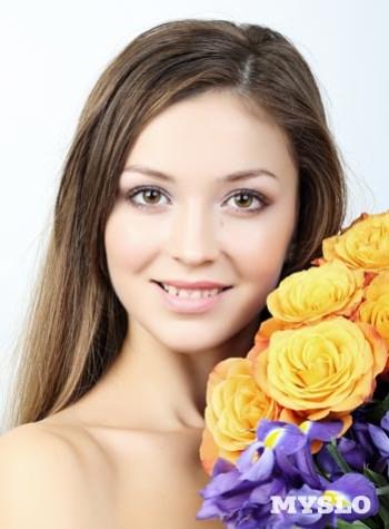 Маргарита Рудакова