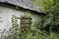 Нет воды в поселке Огаревка, Фото: 16