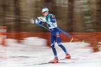Чемпионат мира по спортивному ориентированию на лыжах в Алексине. Последний день., Фото: 54