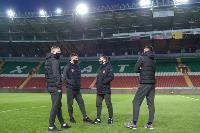 Арсенал Ахмат, Фото: 4