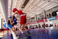 Первенство Тульской области по боксу, Фото: 90