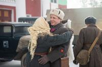 """В Алексине стартовали съемки фильма """"Первый Оскар"""", Фото: 60"""
