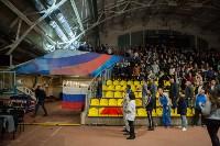 Гран-при Тулы по боксу-2017, Фото: 60