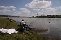 Кубок Тульской области по рыболовному спорту, Фото: 126