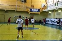 Чемпионата Тулы по мини-футболу среди любительских команд. 14-15 декабря, Фото: 5