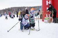 Лыжная России-2019, Фото: 4