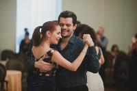 Как в Туле прошел уникальный оркестровый фестиваль аргентинского танго Mucho más, Фото: 12