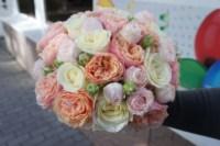 Селена Флора, магазин цветов, Фото: 5