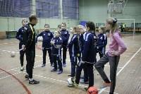 Женская мини-футбольная команда, Фото: 24