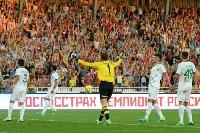 """""""Арсенал""""-""""Рубин"""" 1:0, Фото: 81"""