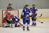 Международный турнир по хоккею Euro Chem Cup 2015, Фото: 30