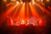 Концерт Димы Билана в Туле, Фото: 53
