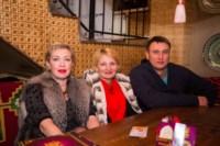 День рождения ресторана «Изюм», Фото: 112