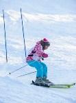 Первый этап чемпионата и первенства Тульской области по горнолыжному спорту, Фото: 28